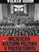 nacisticka-kulturni-politika