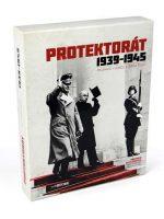 protektorat-1939-1945